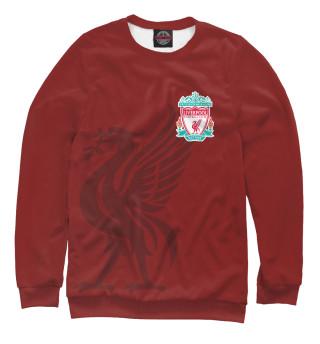 Одежда с принтом Liverpool (666039)