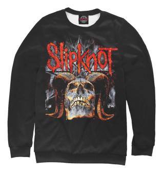 Свитшот  мужской Slipknot (3513)