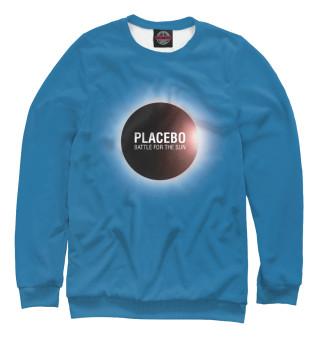 Одежда с принтом Placebo (211628)