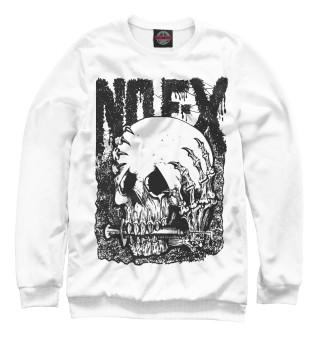 Одежда с принтом NOFX (784727)