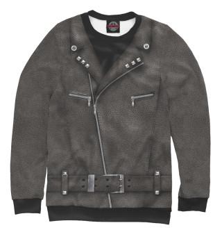 Одежда с принтом Sons of Anarchy (967692)