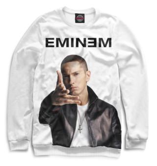 Одежда с принтом Eminem