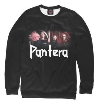 Одежда с принтом Pantera (780629)
