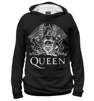 Худи женское Queen (2745)