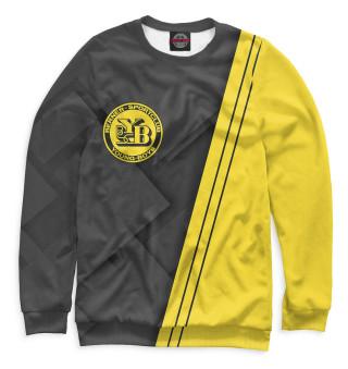 Одежда с принтом Young Boys (998133)