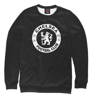 Одежда с принтом Chelsea (975489)
