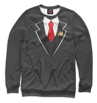 Одежда с принтом Мальчишник (888116)