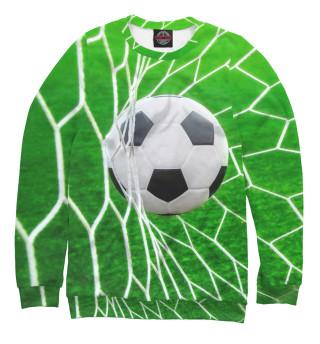 Одежда с принтом Футбол (932947)