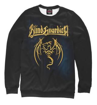 Одежда с принтом Blind Guardian (815055)