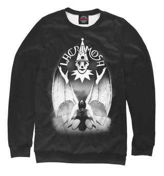 Одежда с принтом Lacrimosa (398769)