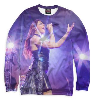 Одежда с принтом Nightwish (597040)