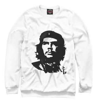 Одежда с принтом Эрнесто Че Гевара