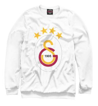 Одежда с принтом Galatasaray (537211)