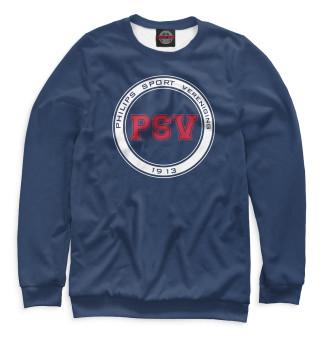 Одежда с принтом PSV (291763)