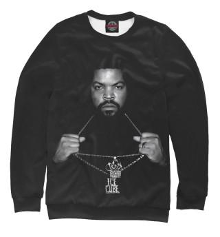 Одежда с принтом Ice Cube (884826)