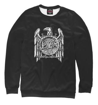 Одежда с принтом Slayer (578173)
