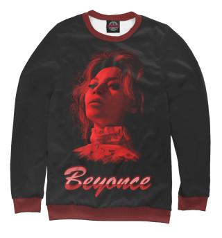 Одежда с принтом Beyonce (850254)