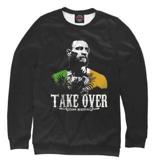 Одежда с принтом Conor McGregor (431250)