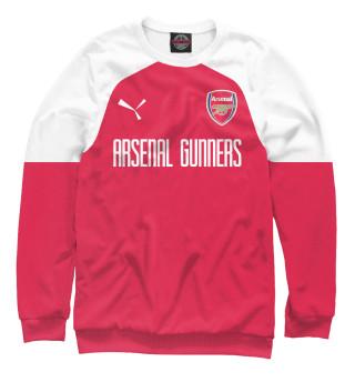 Одежда с принтом FC Arsenal (535290)