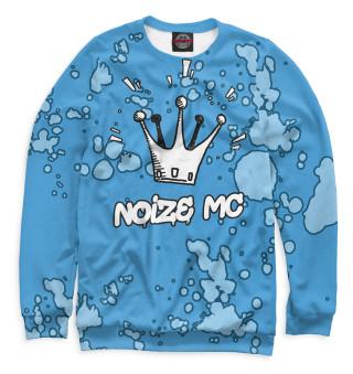 Одежда с принтом Noize MC (629149)