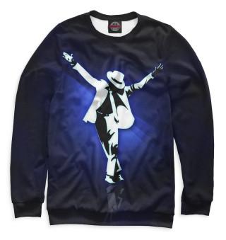 Одежда с принтом Michael Jackson (239271)