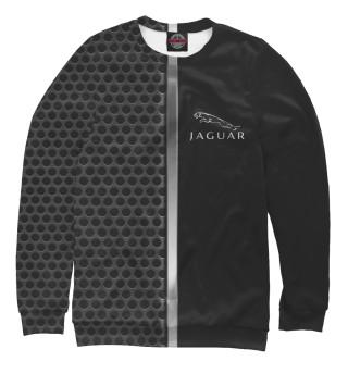 Одежда с принтом Jaguar (710211)