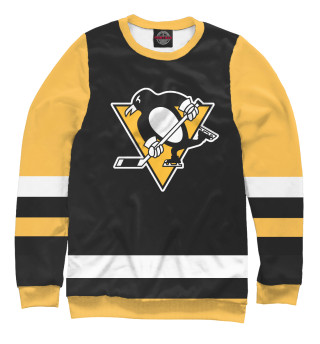 Одежда с принтом Pittsburgh Penguins (297804)