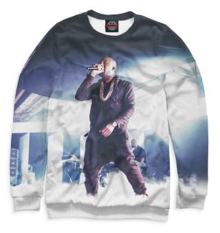 Одежда с принтом Kanye West (246601)