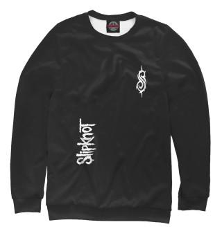 Одежда с принтом Slipknot (371745)