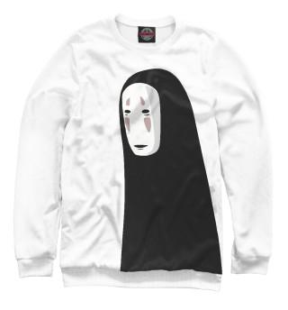 Одежда с принтом Унесенные призраками (327710)