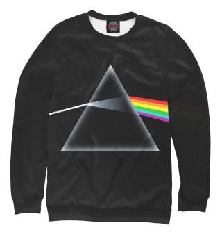 Одежда с принтом Pink Floyd (186127)