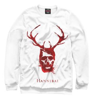 Одежда с принтом Hannibal (424316)
