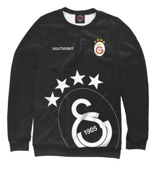 Одежда с принтом Galatasaray (275587)