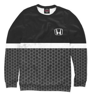 Одежда с принтом Honda (550755)
