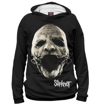 Худи женское Slipknot (8778)