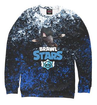 Одежда с принтом Brawl Stars (971112)