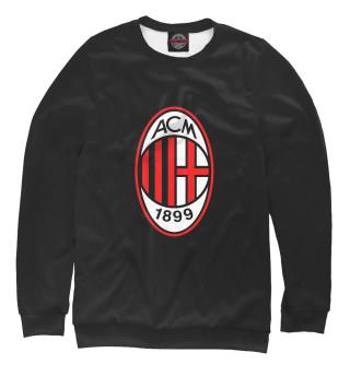 Одежда с принтом Milan