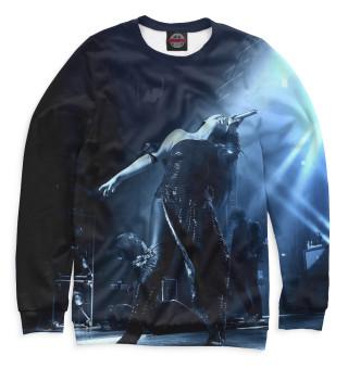 Одежда с принтом Evanescence (586879)