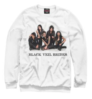 Одежда с принтом Black Veil Brides (224714)