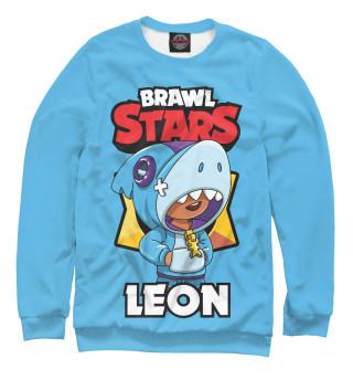 Одежда с принтом Brawl stars (967838)