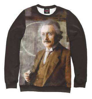 Одежда с принтом Альберт Эйнштейн (893924)