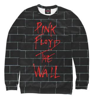 Одежда с принтом Pink floyd (321037)