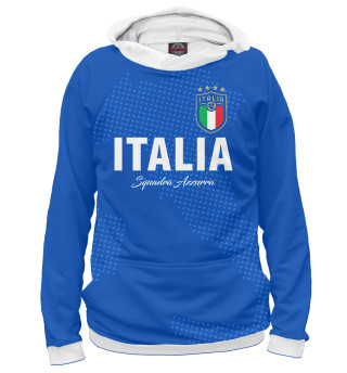Худи женское Италия (1463)