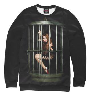 Одежда с принтом Miley Cyrus (927854)