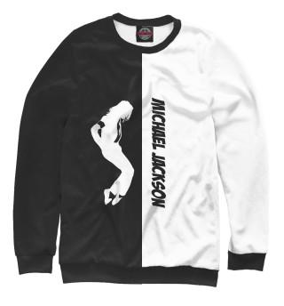 Одежда с принтом Michael Jackson (379940)