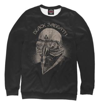 Одежда с принтом Black Sabbath (384761)