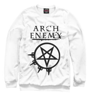 Одежда с принтом Arch Enemy (535844)