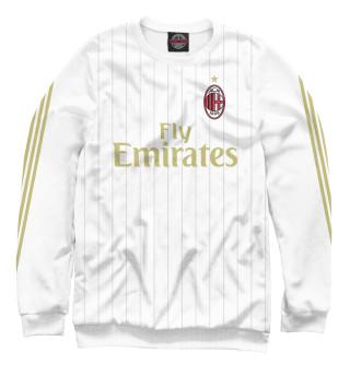 Одежда с принтом AC Milan (187555)