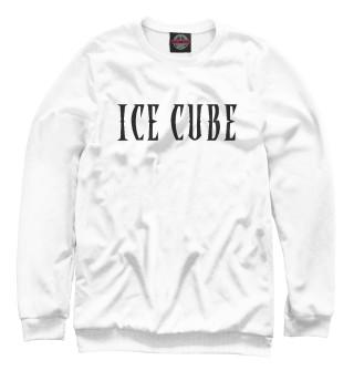 Одежда с принтом Ice Cube (184223)