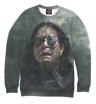 Одежда с принтом Ozzy Osbourne (834192)